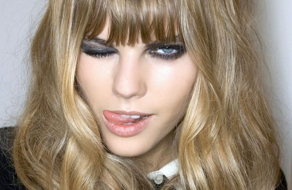 Trucco per donne bionde: 20 idee di make-up perfetto per i visi dai colori chiari