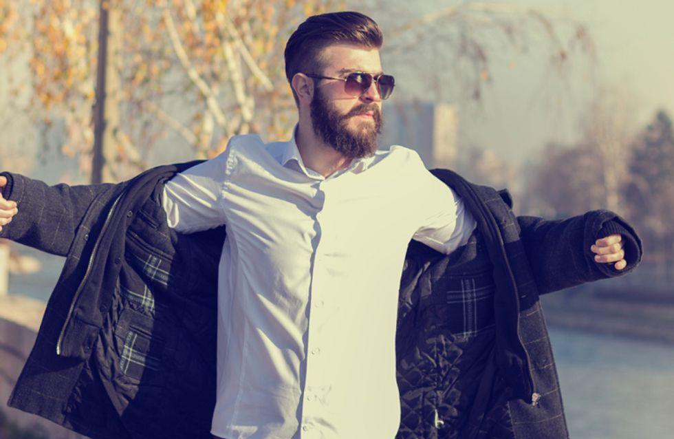 5 Typen, mit denen du definitiv KEINEN Sex haben solltest und woran du sie erkennst!