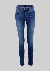 Jeans Comma