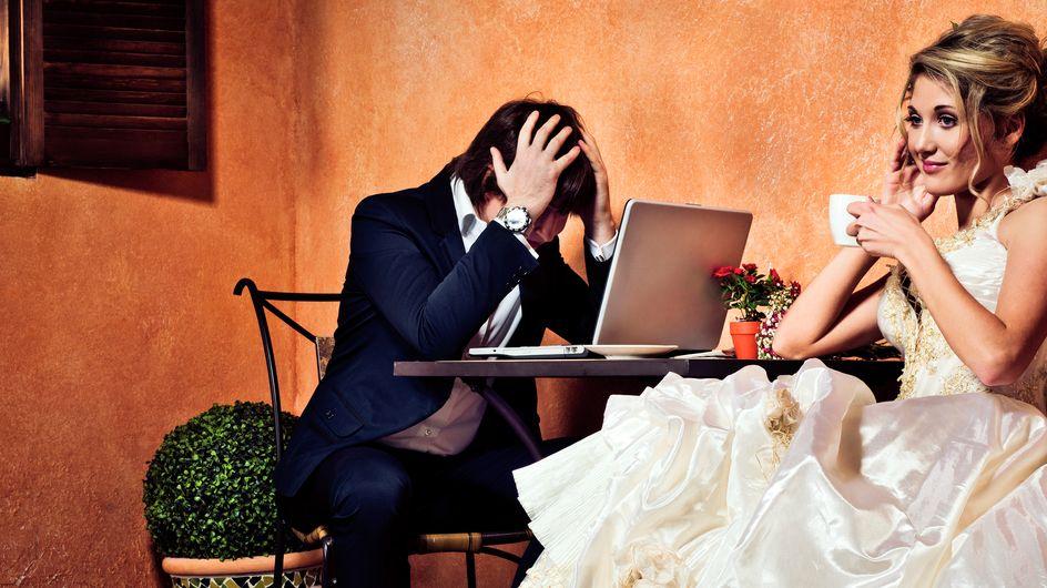 Casamento que cabe no bolso: dicas preciosas para economizar nos preparativos do big day