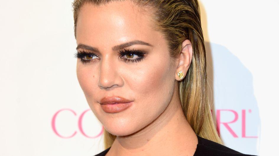 Khloé Kardashian a-t-elle fait de la chirurgie esthétique ?