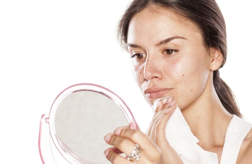L'Oréal Paris e alfemminile: leggi le opinioni di Latte-Olio detergente nutriente