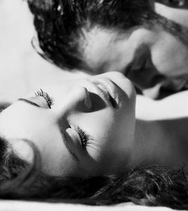 Liebeskugeln: Wie ihr damit euer Sexleben verbessern könnt