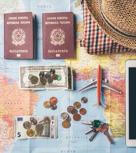 Koffer richtig packen: In 7 einfachen Schritten kriegst du alle deine Sachen unt