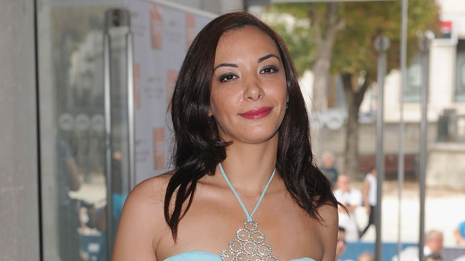 Indignation après la violente agression de l'actrice Loubna Abidar