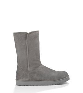 Lammfell-Boots 'Michelle' von UGG, 239,95 €