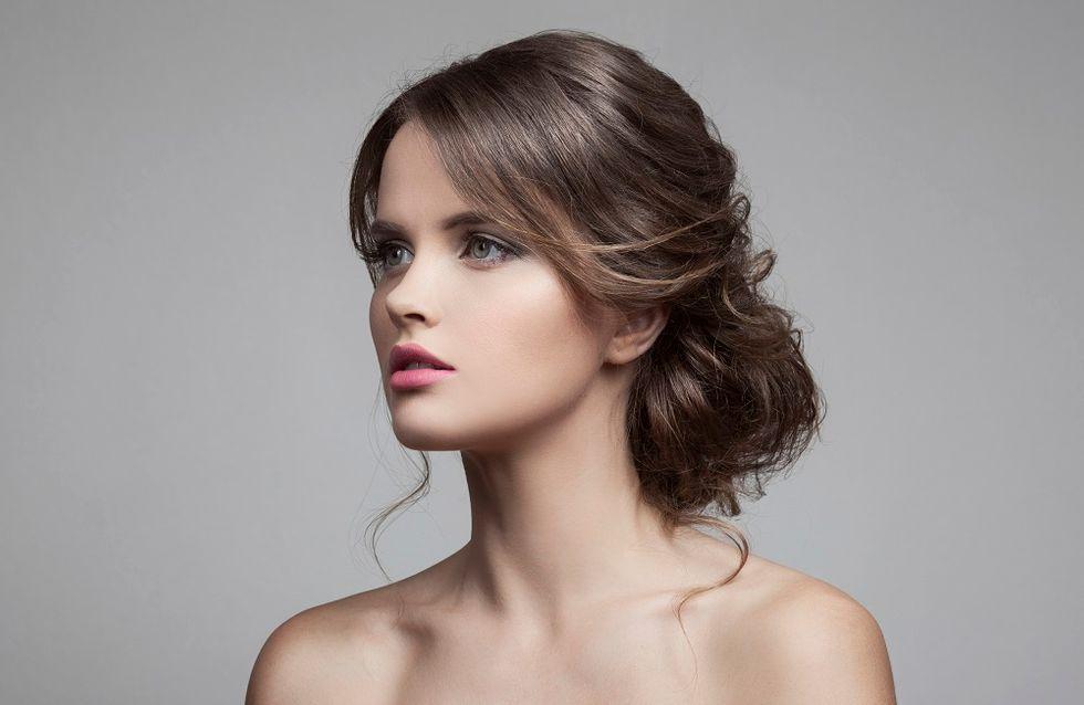 Quizz : quelle coiffure pour ma personnalité ?