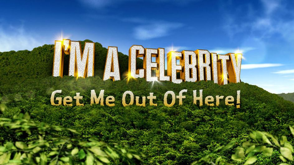 The I'm A Celebrity...Get Me Out Of Here! Line Up Has Officially Been Announced