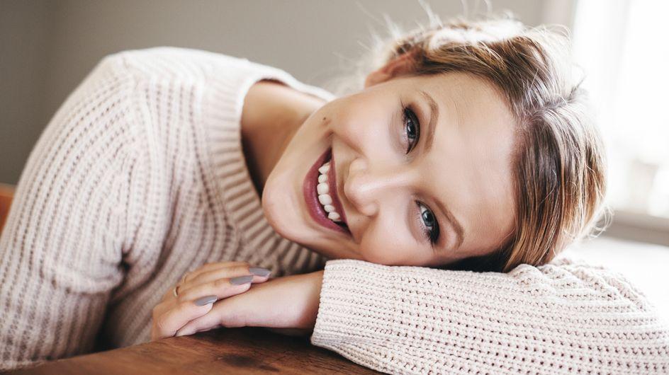 6 étapes pour surmonter une rupture amoureuse