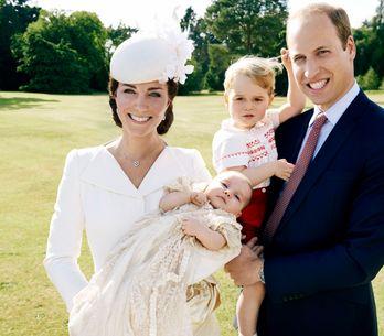A quoi ressembleront le prince George et la princesse Charlotte à l'âge adulte ?