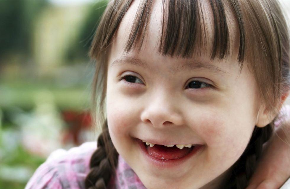 Síndrome de Down e desenvolvimento: desmistificando o tema