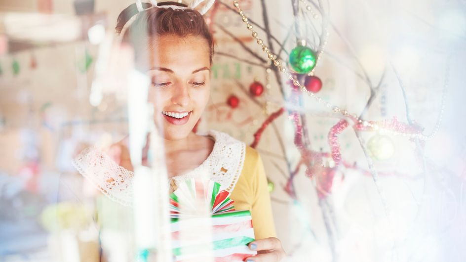 """""""Alle Jahre wieder..."""" - 10 Anzeichen dafür, dass du ein wahrer Weihnachts-Junkie bist"""