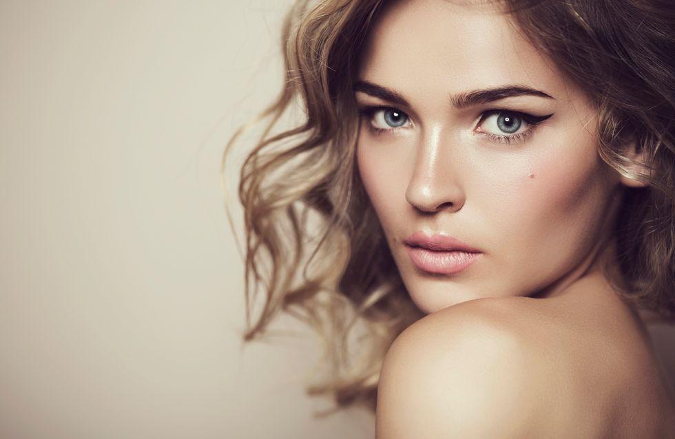 ¿Qué requisitos debe cumplir una base de maquillaje?