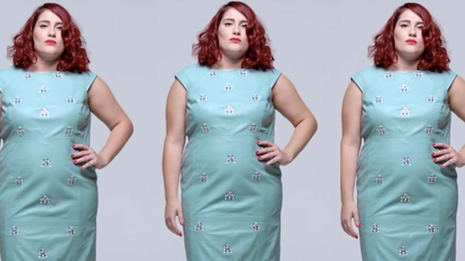 The Amazon Fashion Campaign Proves You Can Wear Whatever You Want