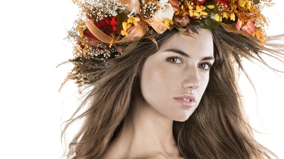 ¿Necesito algún cuidado especial para el pelo en otoño?