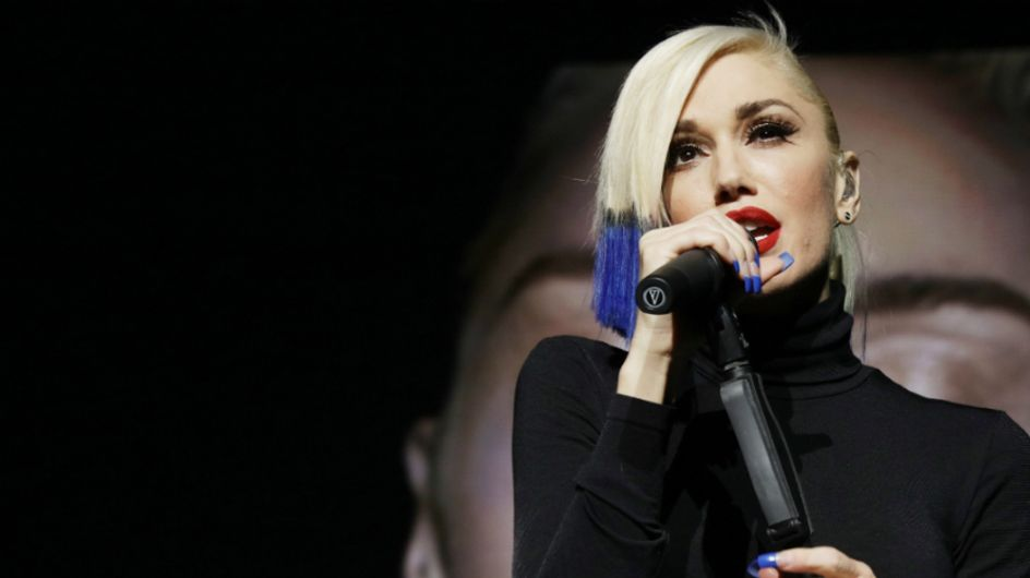 O 'real' motivo pelo qual Gwen Stefani se separou de Gavin Rossdale + quem a apoiou durante o divórcio