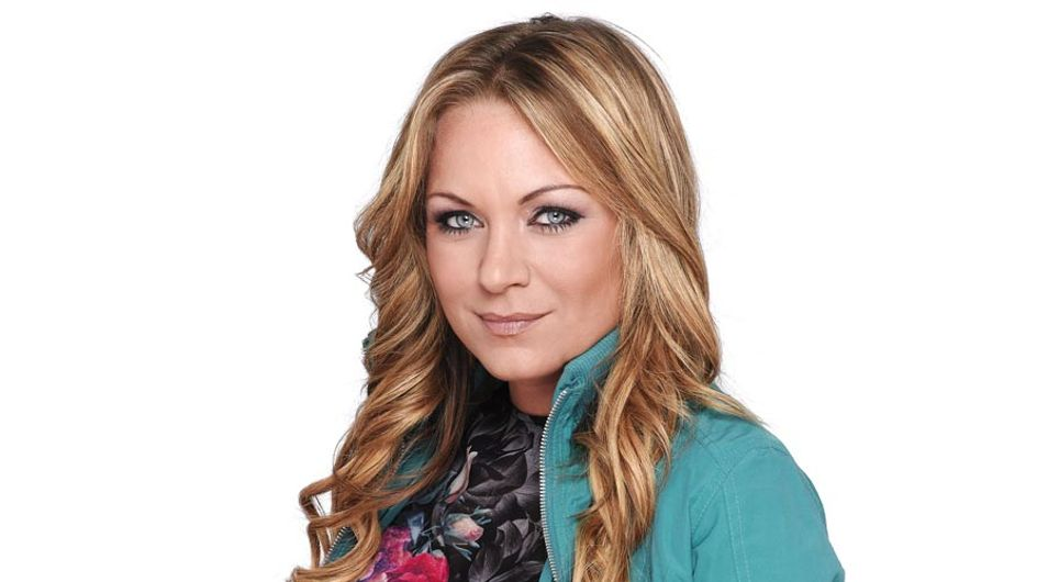 Eastenders 23/11 - A guilty Roxy does her best to avoid her sister