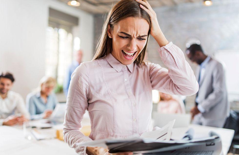 Dossier génération Y au boulot: ça brasse ou ça casse!