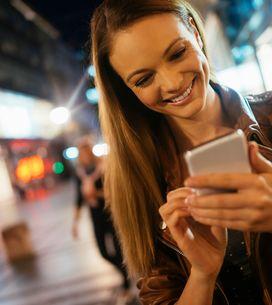 Célibataire? Voici 15 nouvelles apps de rencontre à essayer!