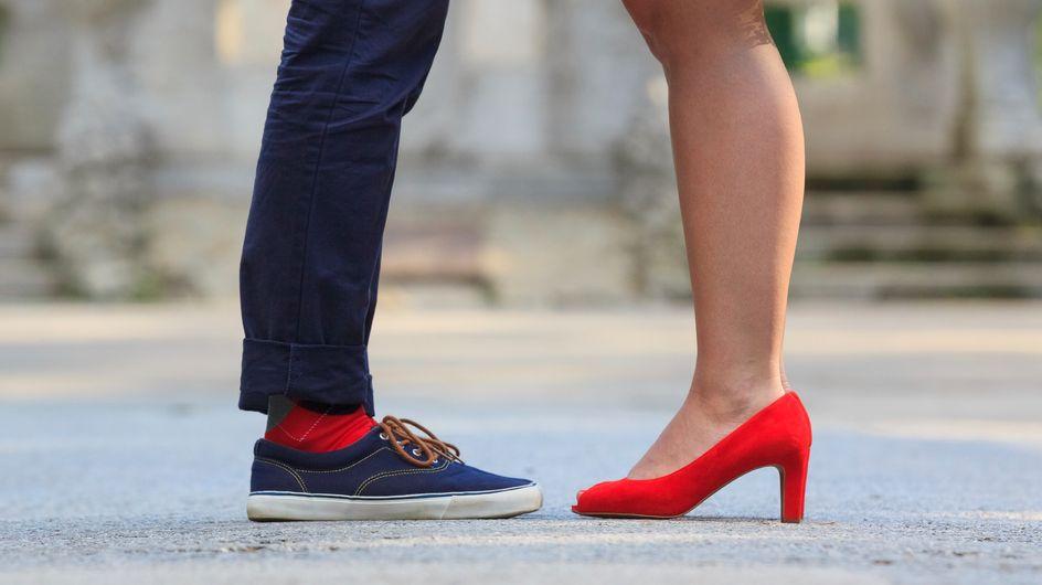 Por que você deveria namorar alguém que não faz o seu tipo (pelo menos uma vez)