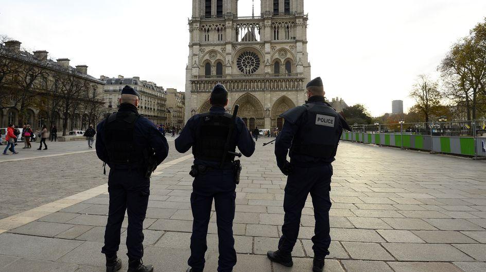 Quelles sont les consignes et mesures de sécurité prises après les attentats à Paris ?
