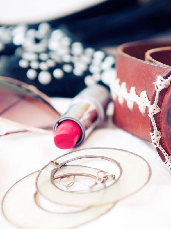 De must haves van de perfecte fashionista in 2016