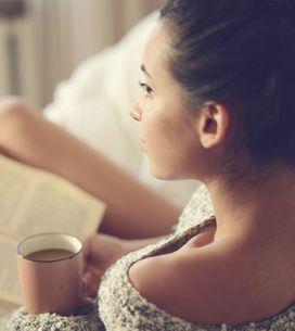 Keine Angst vor TSS! Diese 6 Dinge sollte jede Frau über Tampons wissen