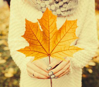 5 cose che odiamo dell'autunno