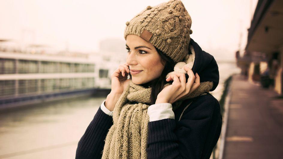 5 idee belle e facili per i tuoi look invernali