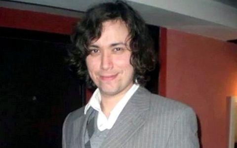 Luis Felipe Zschoche