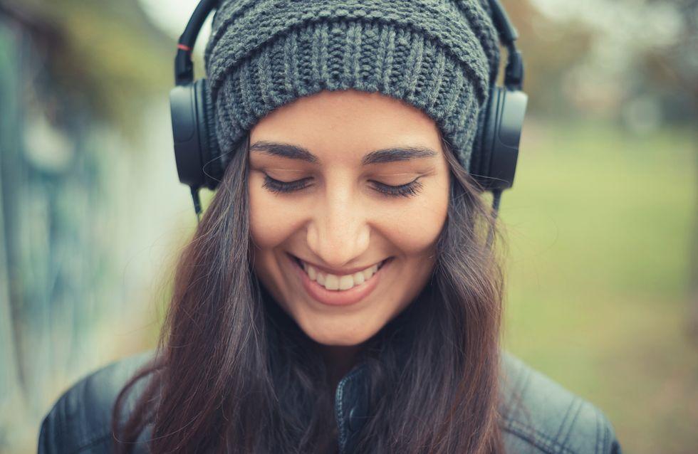 7 plateformes de musique en ligne à découvrir