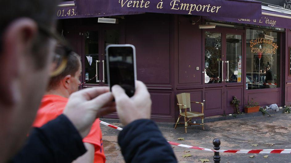 Attentats à Paris : Quelques conseils pour discerner le vrai du faux
