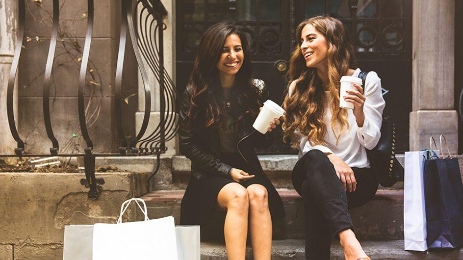 7 escolhas que provam que você amadureceu no quesito compras