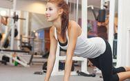 ¿Por qué es tan beneficioso el entrenamiento TRX?