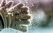 Welche Handschuhe halten wirklich warm? 5 ultimative Tipps gegen kalte Hände