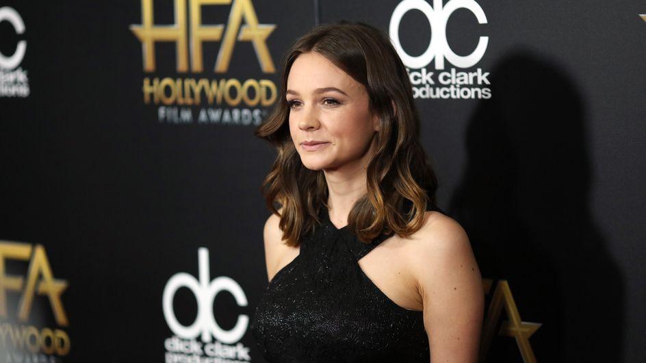 Carey Mulligan, discrète étoile filante d'Hollywood