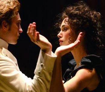 Amor de libro: 10 parejas míticas de la historia de la literatura