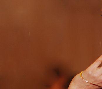 Glass nails, brilla por tu manicura