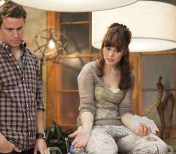 Cuida tu relación: 7 consejos para mejorar la confianza en pareja