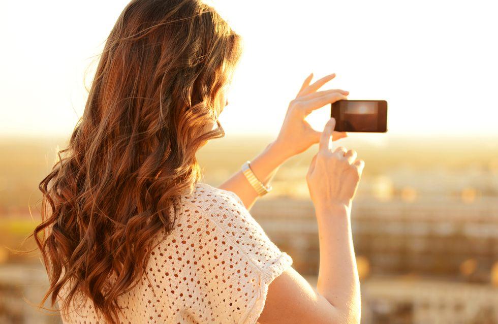 Mehr als nur ein Schnappschuss: Mit diesen 9 Tipps schießt du die besten Urlaubsfotos
