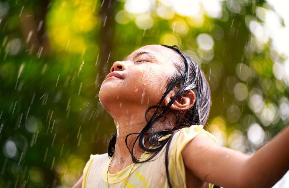 Der Duft der Kindheit: An welche Gerüche erinnerst du dich?