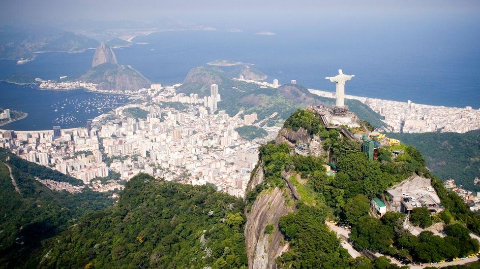 7 choses à savoir absolument avant de partir en vacances au Brésil