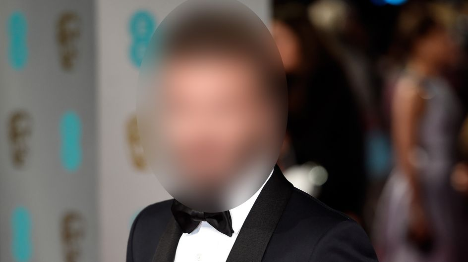 Qui est l'homme le plus sexy de la planète cette année ?
