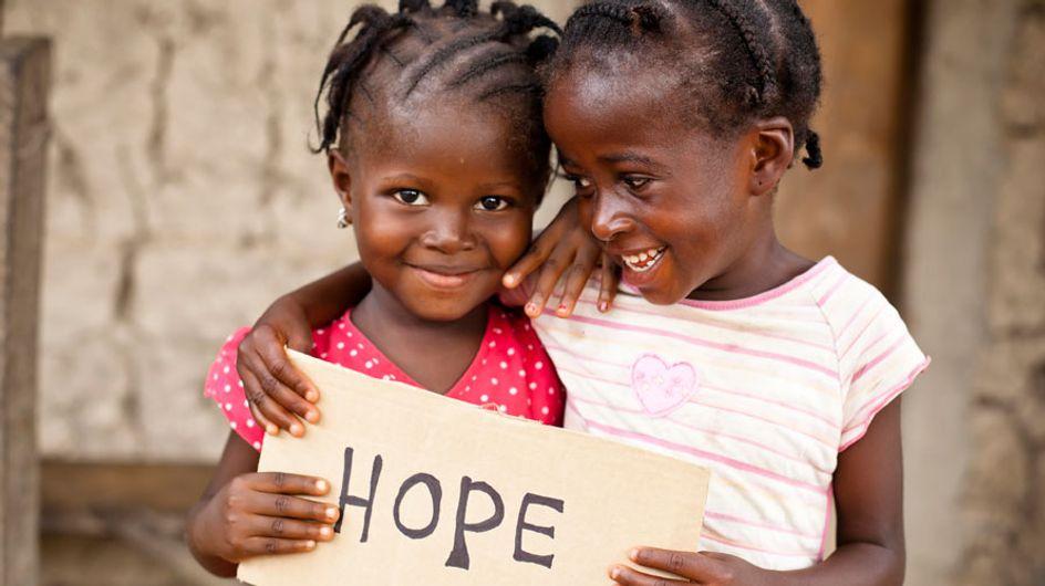 Día Universal del Niño, una jornada para reivindicar los derechos de los más pequeños