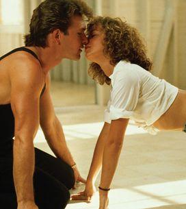 12 scènes d'amour de films qu'on aimerait vivre
