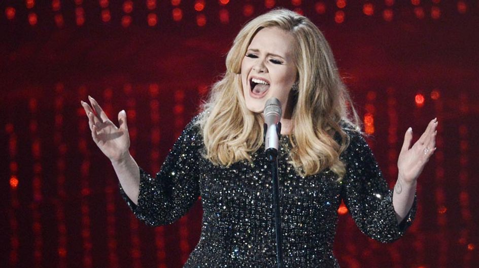 So...What Did Adele's Ex-boyfriend Actually Do?