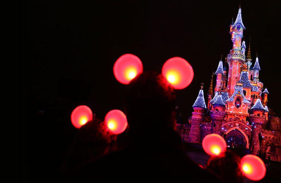 ¿Te apuntas a una Navidad mágica?