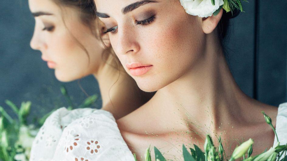 Perfekt gestylt: Diese unschlagbar guten Schönheitshelfer braucht jede Braut!