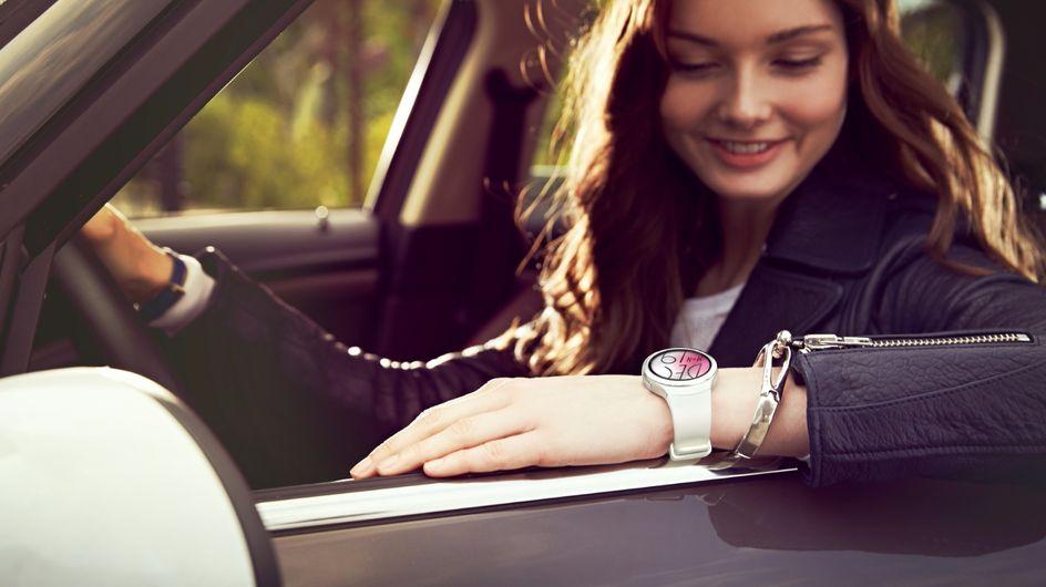 De smartwatch: wat is het?