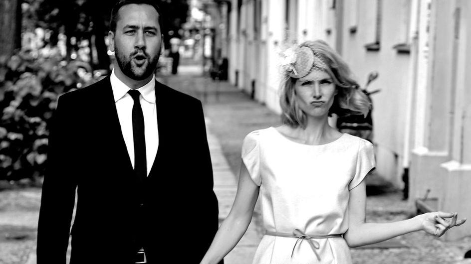 10 Ideen für deine Traumhochzeit: SO wird jetzt geheiratet!